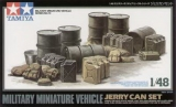 1/48 Jerry Can Set