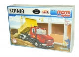 MS 62.1 - Scania